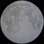 zonder-titel-maan-12-80x88cm-2011