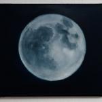 zonder-titel-maan-4-40x35cm-2009