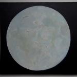 zonder-titel-maan-5-80-x-88cm-2009