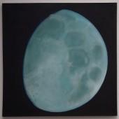 zonder-titel-maan-1-wassende-maan-675x68-cm-2009