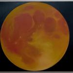 zonder-titel-maan-7-80-x-88cm-2010