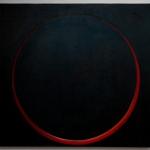 zonder-titel-maan-8-80-x-88cm-2010