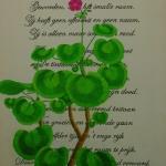 geranium-willem-de-merode-73x93cm-2012