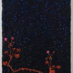 overschilderschilderij - laag 116