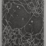 Mellerston - 44 x 56cm - pen op papier - 2016